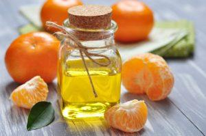Cách làm tinh dầu cam an toàn tại nhà