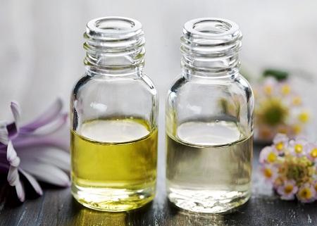 Cách sử dụng tinh dầu cc