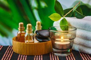 Bạn đã biết cách sử dụng tinh dầu tự nhiên sao cho hiệu quả chưa?