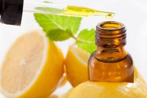 Sự kỳ diệu của tinh dầu cam đối với sức khỏe.