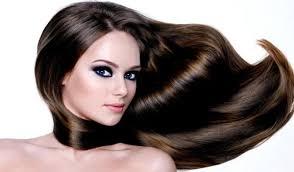 Tác dụng của tinh dầu hương nhu trong việc chăm sóc tóc