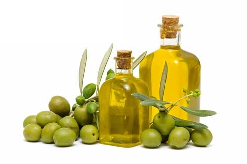 Cách chăm sóc tóc bằng tinh dầu jojoba