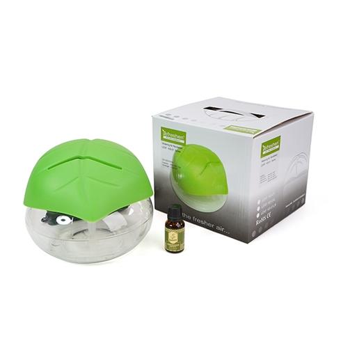 Công ty phân phối máy khuếch tán tinh dầu silent night chất lượng