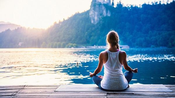 Thư giãn đầu óc tại nhà hiệu quả và nhanh nhất